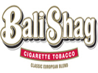 Табак Bali Shag