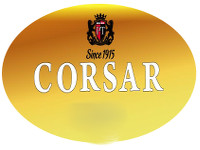 Табак Corsar