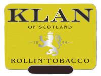 Табак Klan