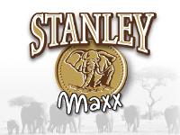 Табак Stanley Rolling Tobacco