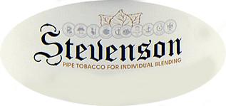 Табак Stevenson