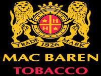 Табак Mac Baren