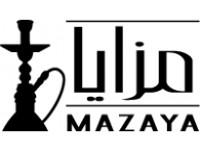 Табак Mazaya