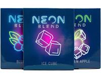 Смесь Neon Blend