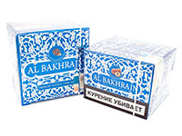 Табак Al Bakhrajn