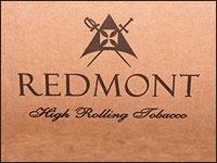 Табак REDMONT