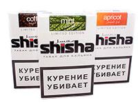 Табак Shisha