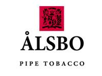 Табак Alsbo