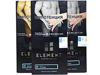 Табак Elements