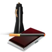 Электронная сигарета без никотина купить в новосибирске где купить электронные сигареты моды
