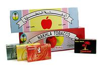 Табак Nakhla 50