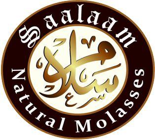 Без никотиновая смесь SAALAAM